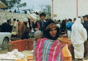tunesie