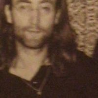 In Mumbai kwam ik John en Yoko tegen (7)