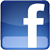 Apie Facebook