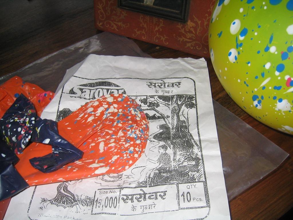 In Mumbai sloeg ik door en stampte weg(11)