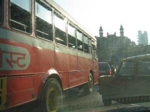 mumbai_bus