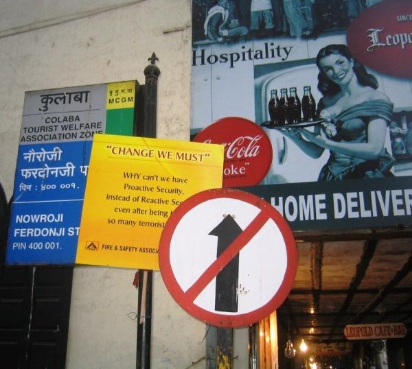mumbai leopold bord