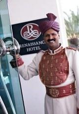 mumbai portier