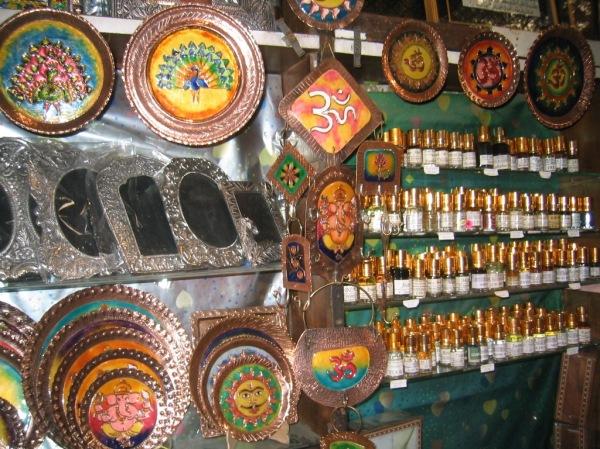 mumbai snuisterijen