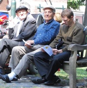 oisterwijk publiek 3