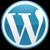 Top 100 wordpress.nl blogs van vandaag