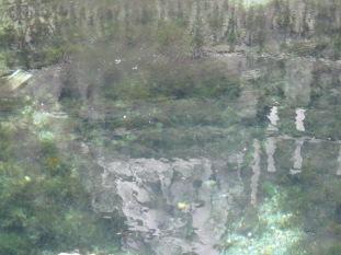 ©2012 Apiedapie, Donaueschingen Donau Quelle