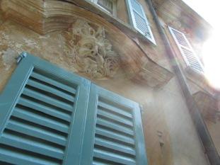 ©2012 Apiedapie, Herman Hesse Museum, Montagnola