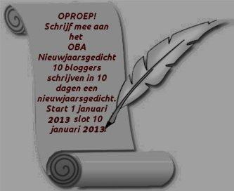 gedicht-oproep-2013
