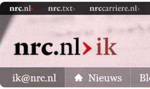 NRC_ikje