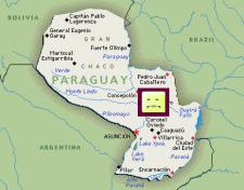paraguayDSR