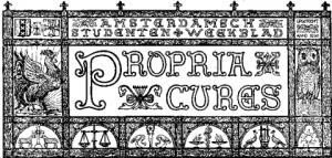propria cures logo