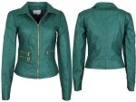 groene jas2