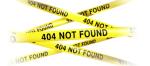 404-not-found-header