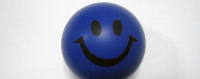 blauw balletjeheader