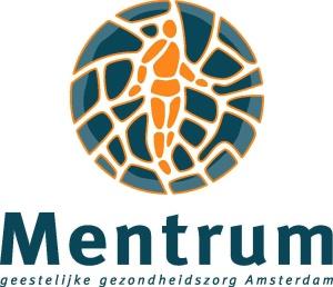 Mentrum-logo's 033