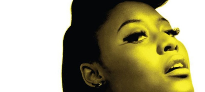 VV Brown header
