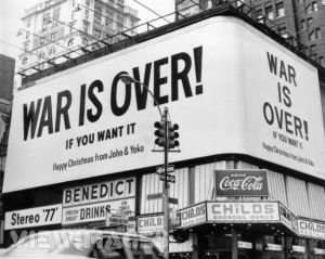 war-is-over-poster