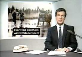 60. Elfstedentocht1985 (1)