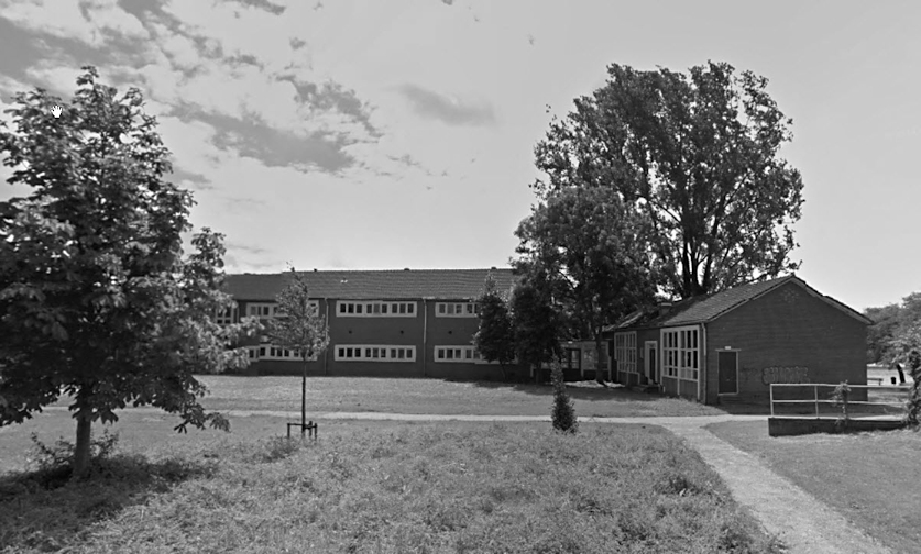 bavinckschool