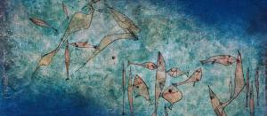 Fischbild._Paul_Klee_header