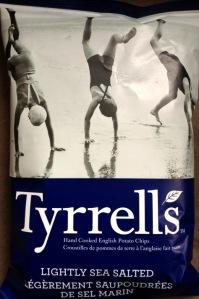 tyrrells-lightly-sea-salted