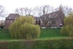 Kapucijnenkerk Den Bosch