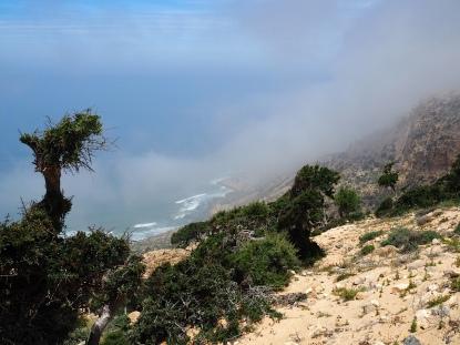 reisverhaal Marokko