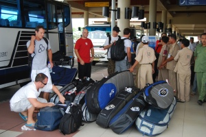 bagageKL