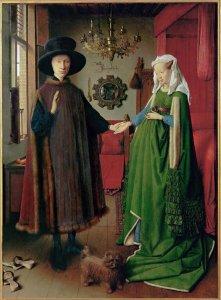 160307schilderij