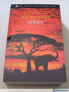 160328afrika