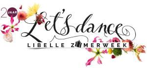 Libelle Zomerweek