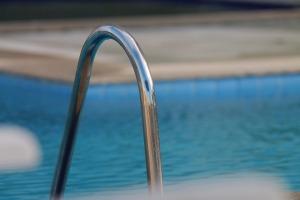 Zwembadfoto van wilkernet via pixabay