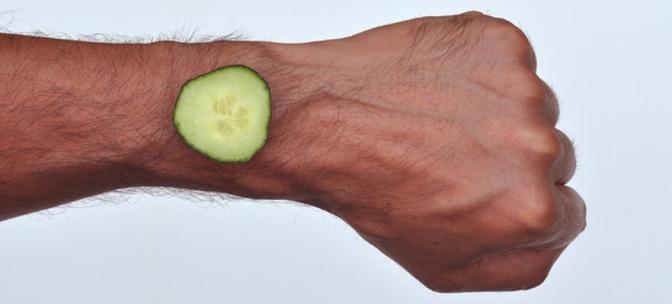 komkommera
