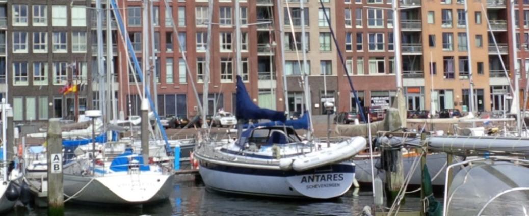 Scheveningen_header