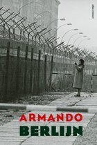 Berlijn, Armando, 1982, reisverhaal, Roemenië