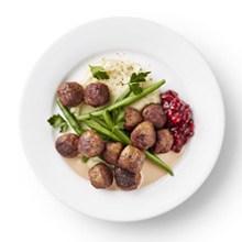 160912restaurant-diner-zweedse-gehaktballetjes-220x220