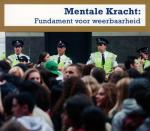Bron: http://stressvrijleven.nu/politie-mentale-kracht