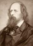 Alfred Tennyson Lilian vertaling bewerking