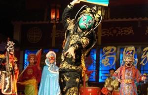3. Sichuan-Opera-Show-02