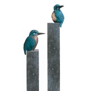 171016ijsvogels