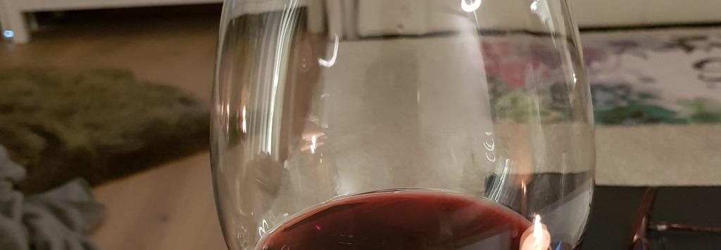 Een lekkere vette, dikke druipkaars(181)