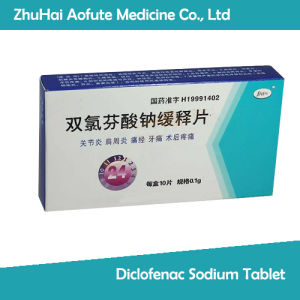 5.Diclofenac-Sodium-Tablet