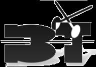 Blogtrommel