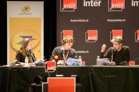 France_Interheader