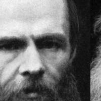 Het enigma Tolstoïevski: een boek dat je niet hoeft te lezen