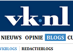 vkblog