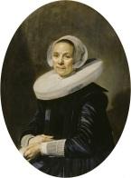 vrouw4