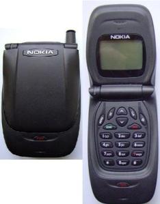 180430Nokia-282