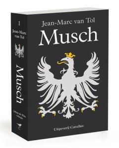 180716boekMusch